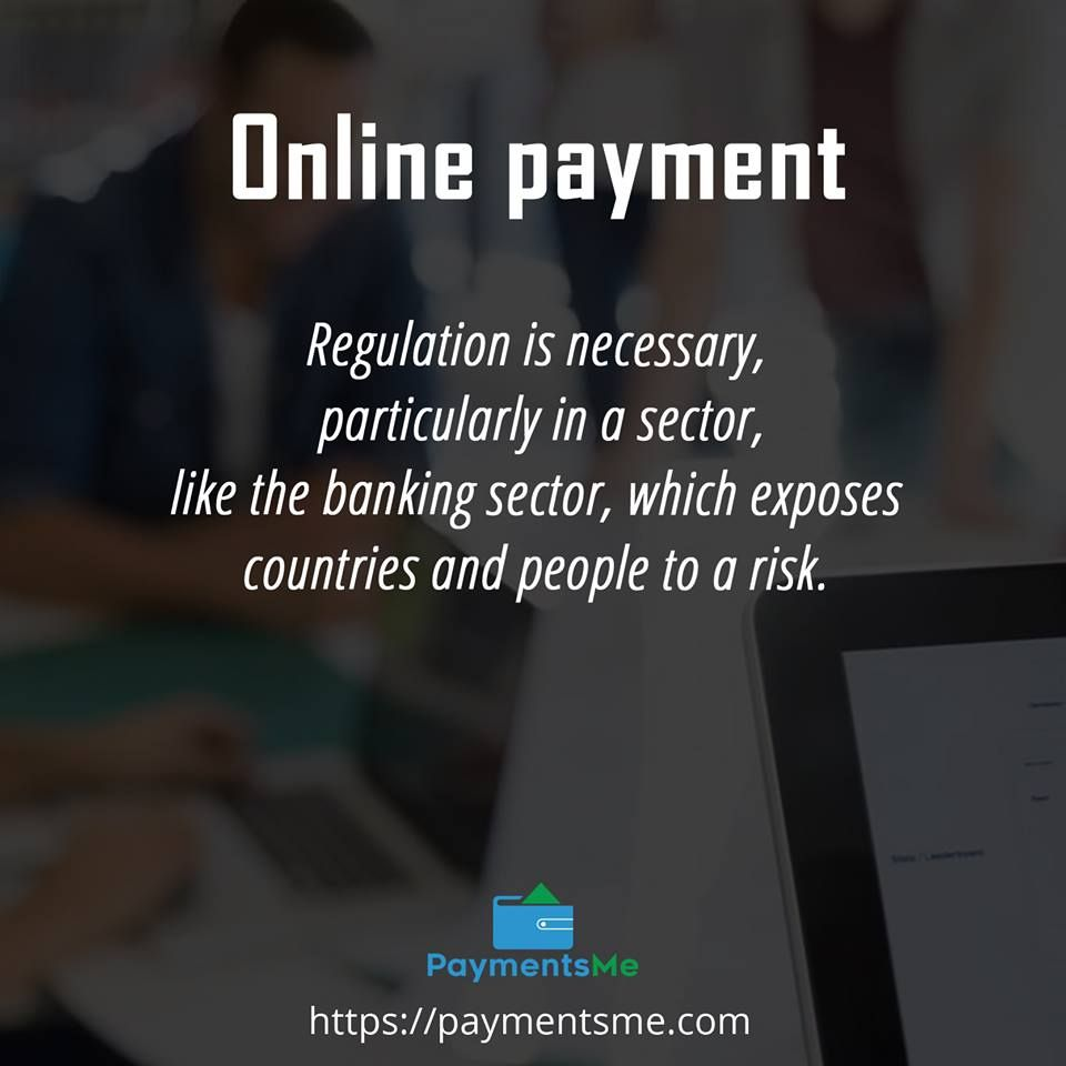 Online payment gateways and their characteristics online