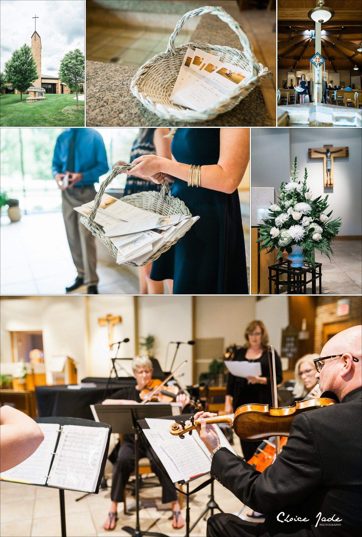 Old Hickory Golf Club Wedding St Louis Wedding Photographer Choice Jade Photography Golf Club Wedding St Louis Wedding Best Wedding Venues