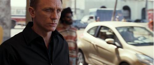 Daniel Craig Is James Bond Daniel Craig James Bond Daniel