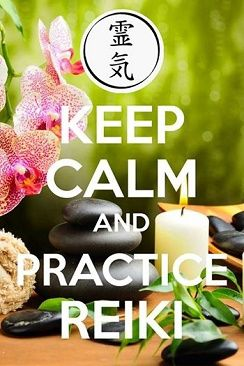 Massage/Beauty Cadeaubon Sita del Carmen met extra saldo! | Cadeaubon - Gift Cards | Sita del Carmen - Wellness