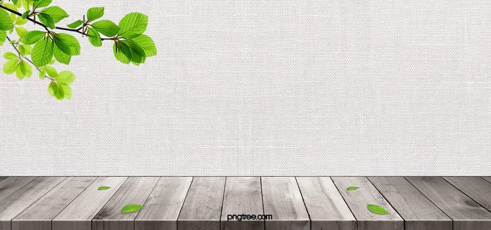 White Colored Wooden Floor Background Tekstur Kayu Latar Belakang Natal Putih