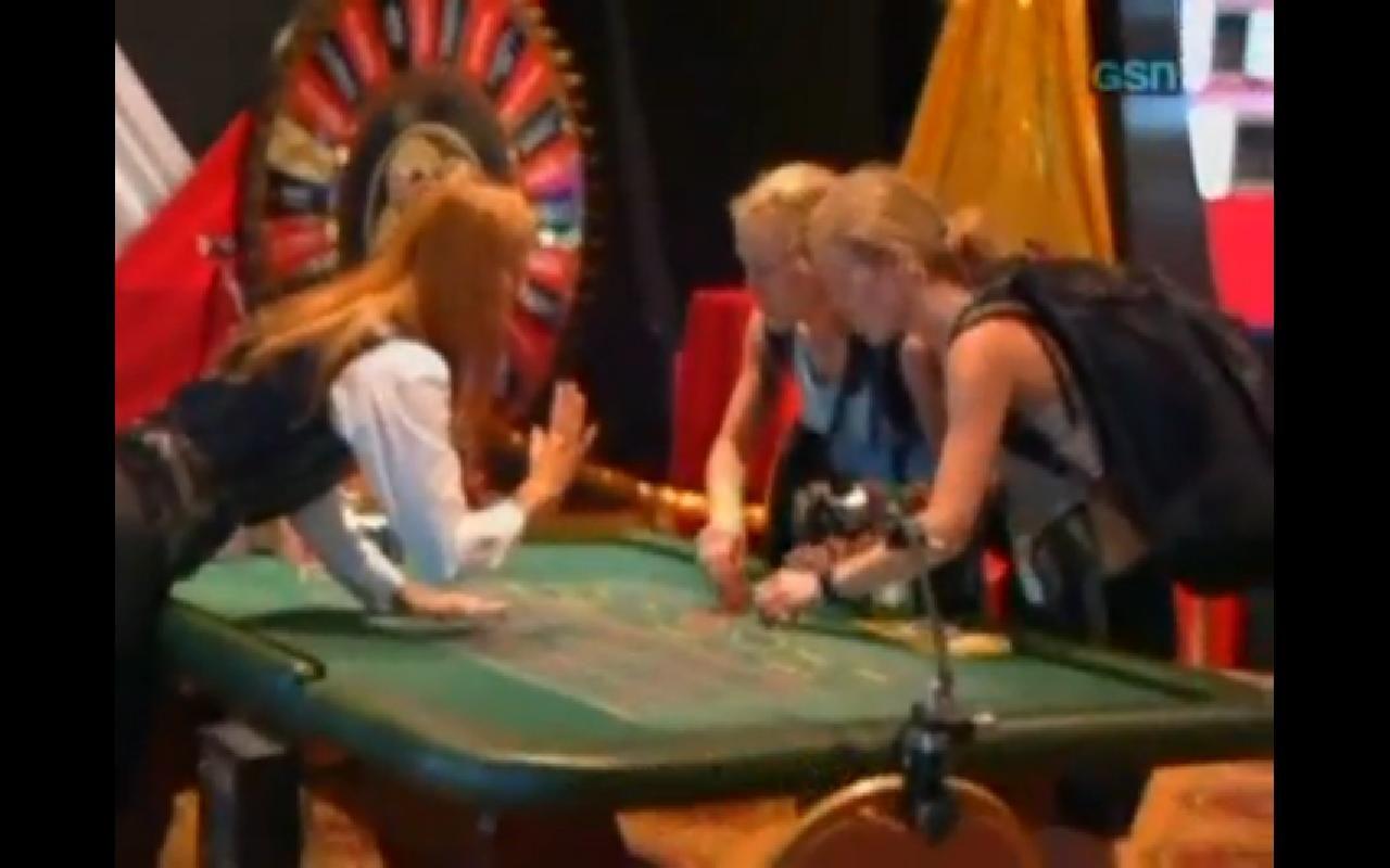 wild jack casino 1 euro