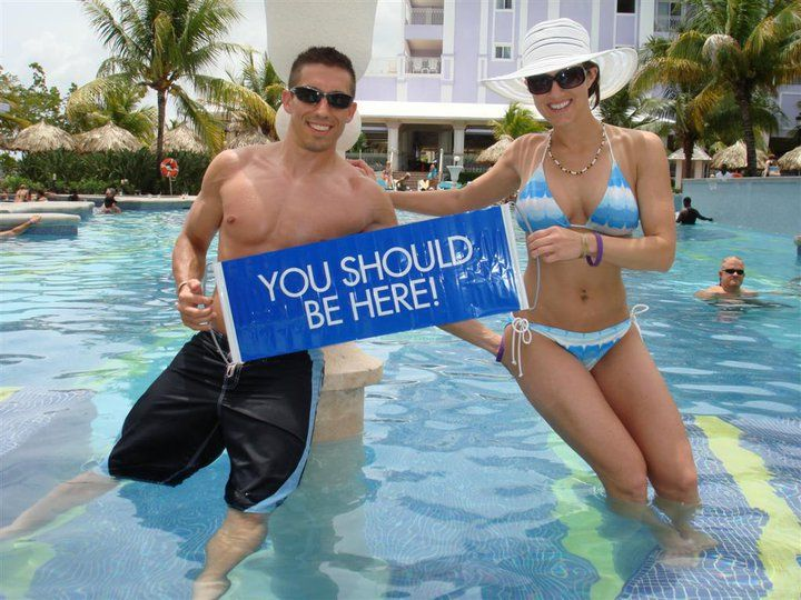 Read World Ventures review here