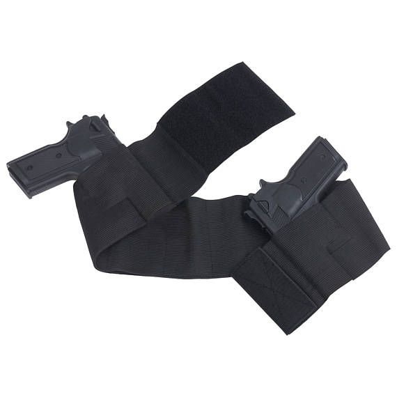 Concealed Carry Gun Holster - Belly Band Holster Best for