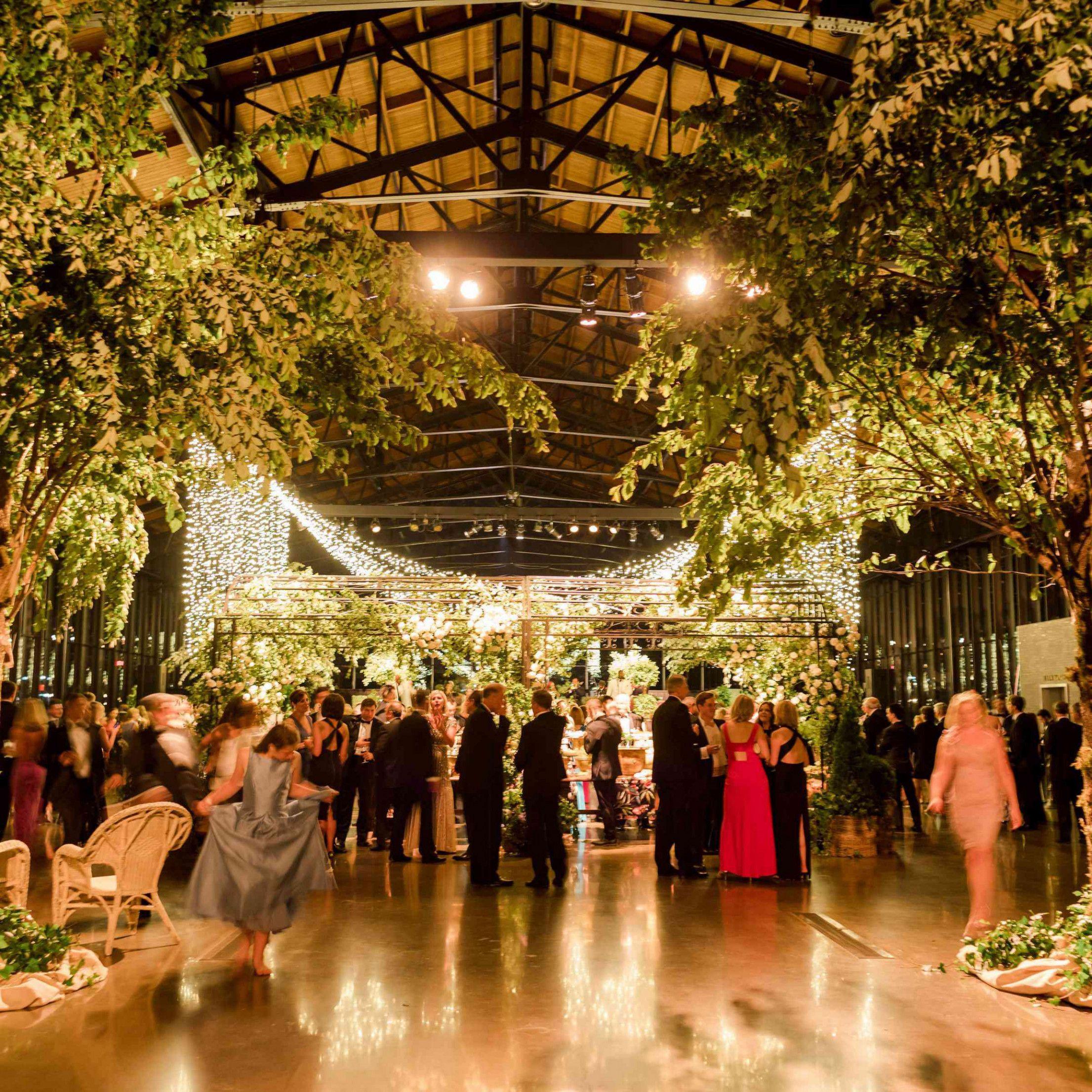 Seven Ingenious Ways You Can Do With Cheap Small Weddings Tempat Pernikahan Dekorasi Perkawinan