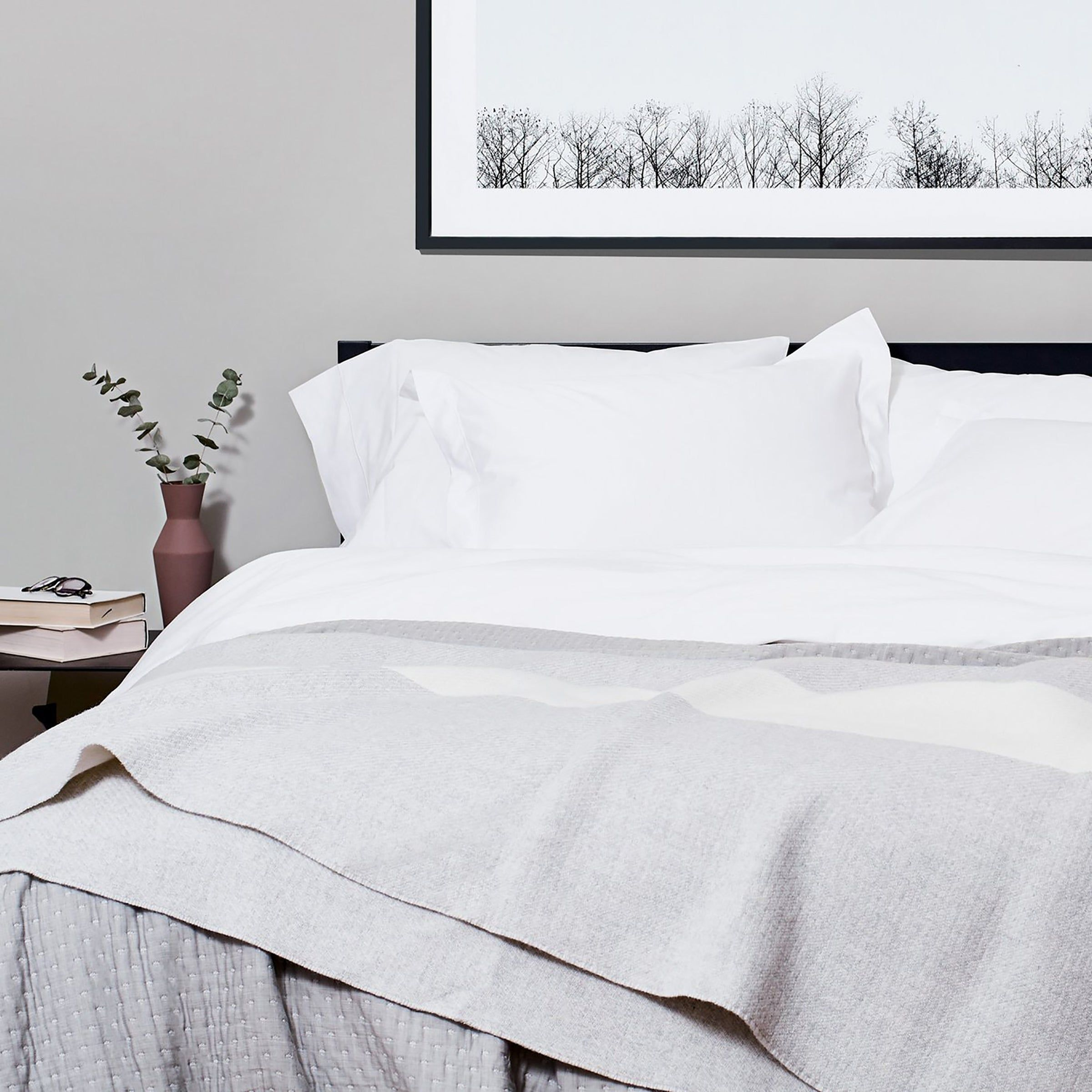 Percale Sheet Set Best cooling sheets, Bedding brands