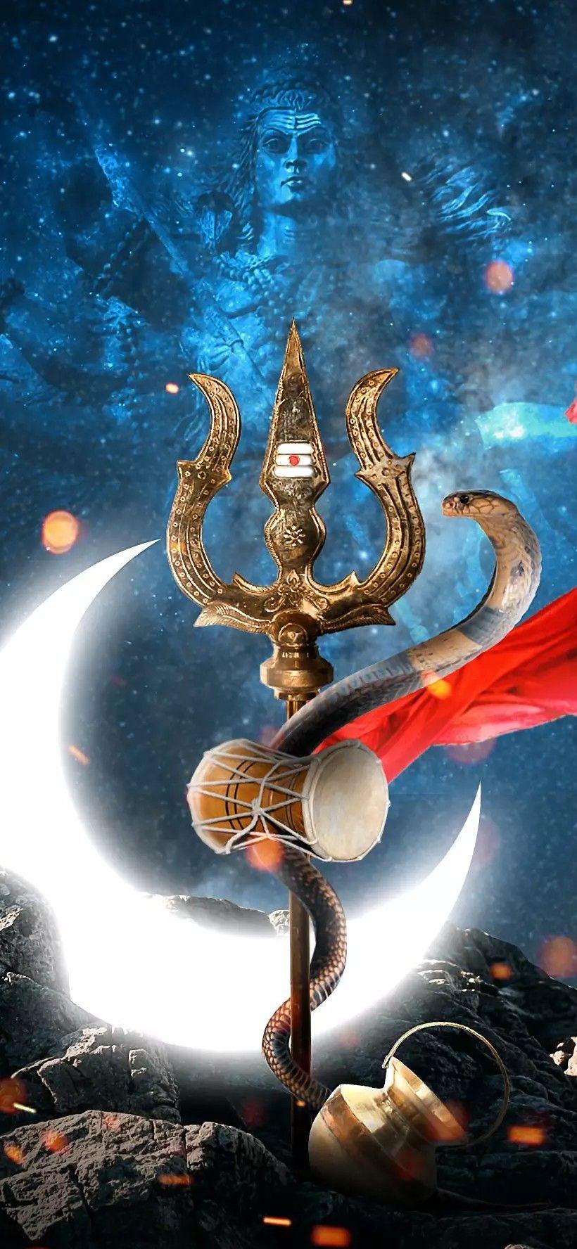 Pin By Shrawan Pandey On Hindus Lord Shiva Hd Wallpaper Shiva Wallpaper Shiva Lord Wallpapers