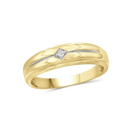 Jewelry Rings For Men Diamond Rings