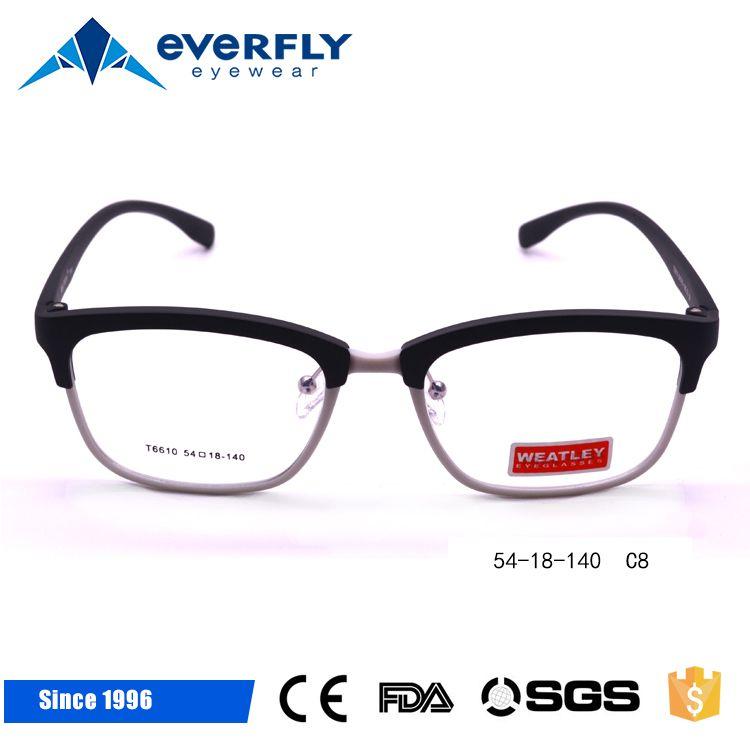 255e91f819 wenzhou TR90 optical frames fashion new style eyewear optical glasses