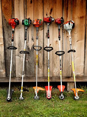 Best String Trimmer >> The Best String Trimmers Weed Wacker Reviews