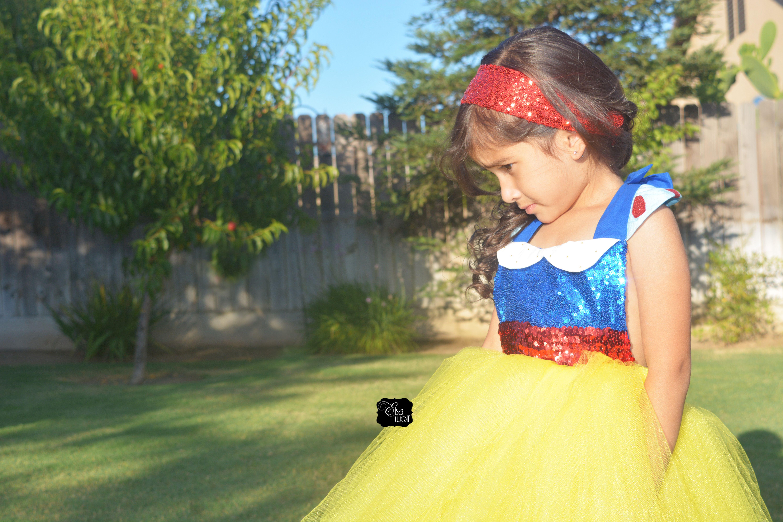 28765529a6 Princess inspired romper dress   Clothing   Romper dress, Dresses ...