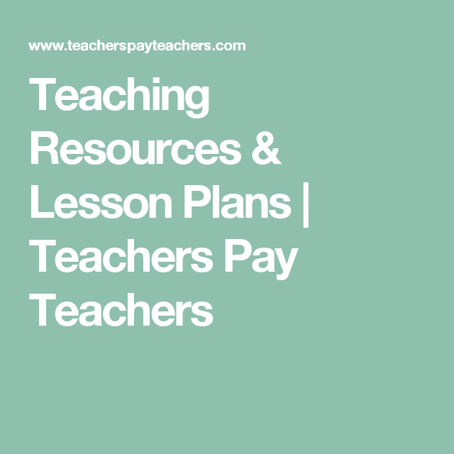 weather teaching resources teachers pay teachers