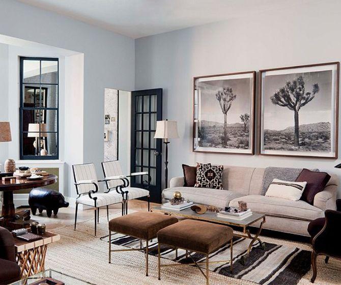 made in usa interior design trends  living decor living