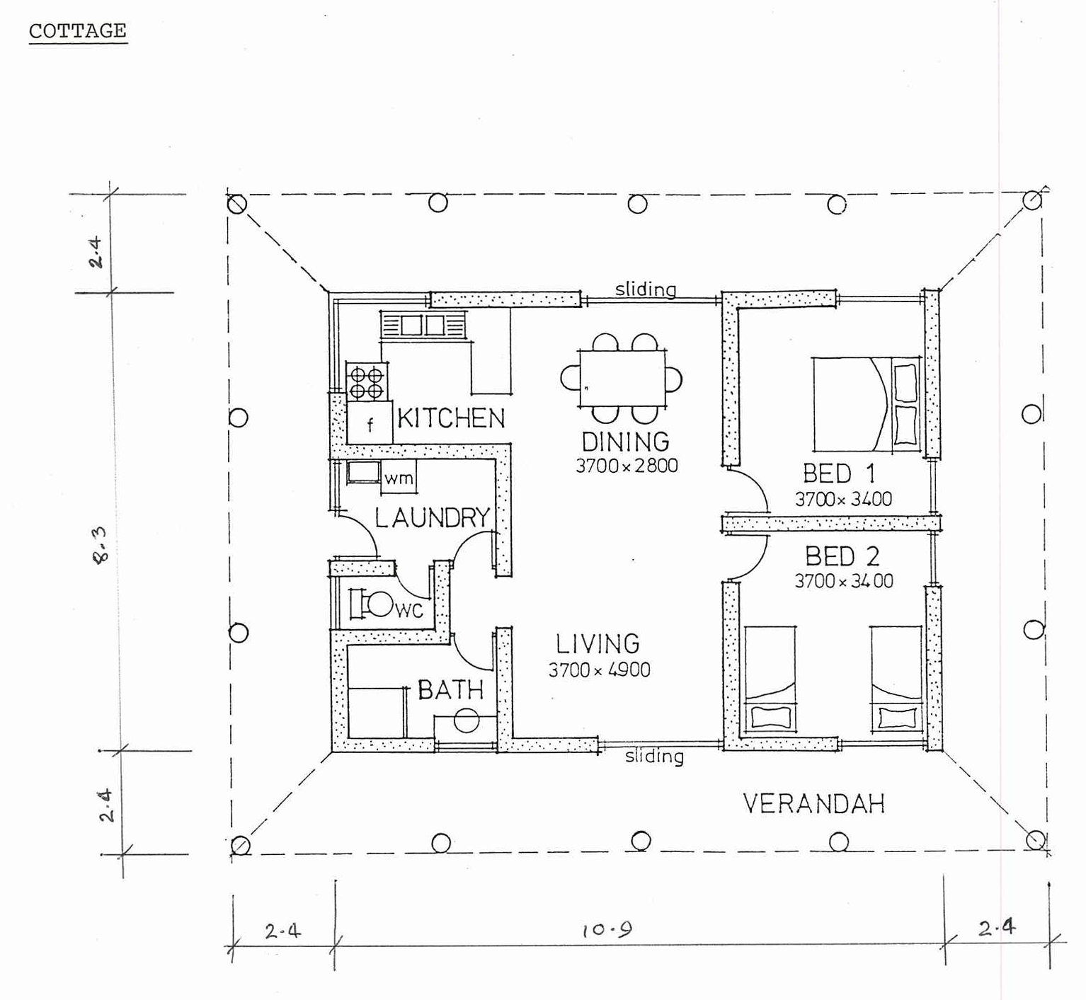 Image result for rammed earth floor plans | Drawing house ... on passive solar home floor plans, timber frame home floor plans, earthship home floor plans, adobe home floor plans, shipping container home floor plans, concrete home floor plans, cob home floor plans, cordwood home floor plans, earthbag home floor plans, straw bale home floor plans,