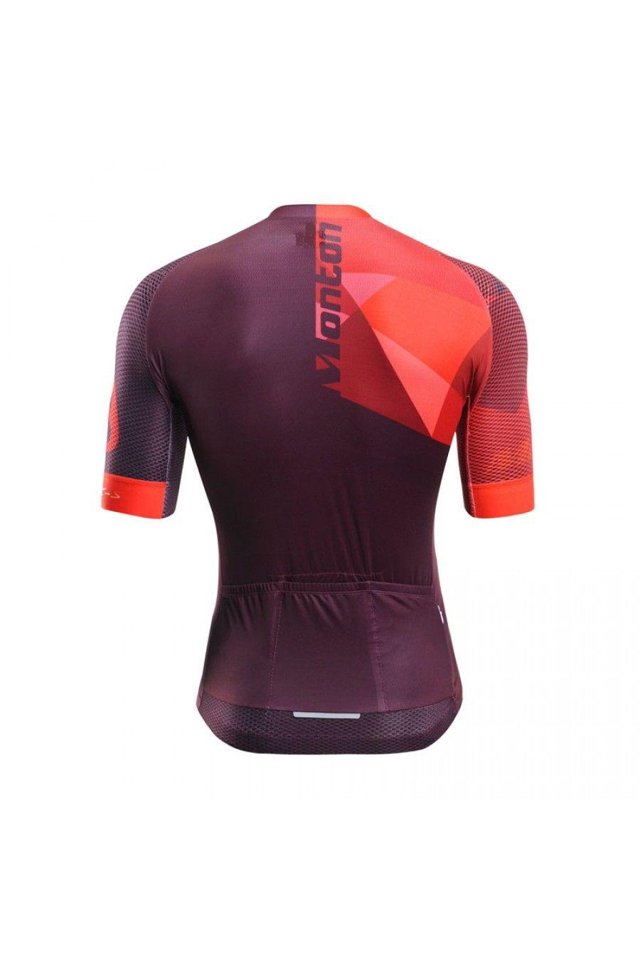 Bike Jerseys Custom Cycling Outfit Bike Wear Cycling Wear