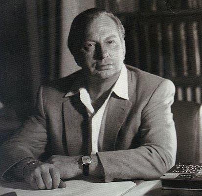 Jon Atack excavates the Scientology mind for L. Ron Hubbard's most harmful implants. Via Tony Ortega's The Underground Bunker blog.