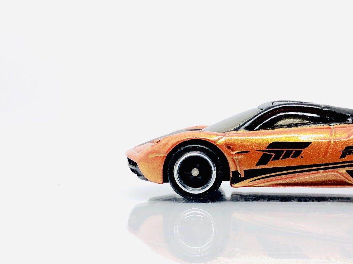 Pin Di Hot Wheels Cars