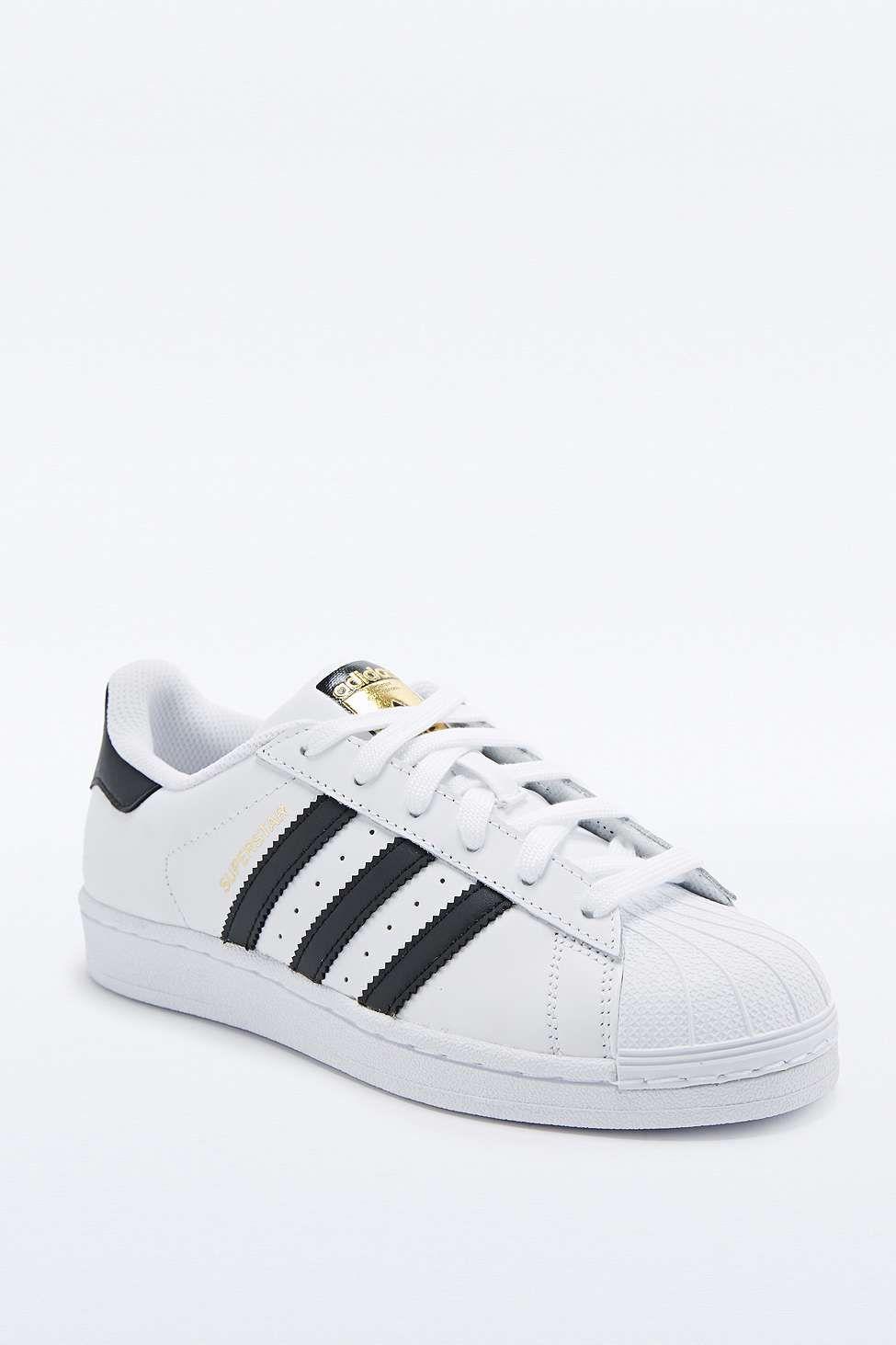 Kaufen Sie populär Damenschuhe Schuhe adidas Superstar