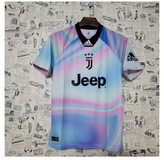 deb612d132 camiseta juventus adidas colorida - Pesquisa Google | Blusas em 2019 ...
