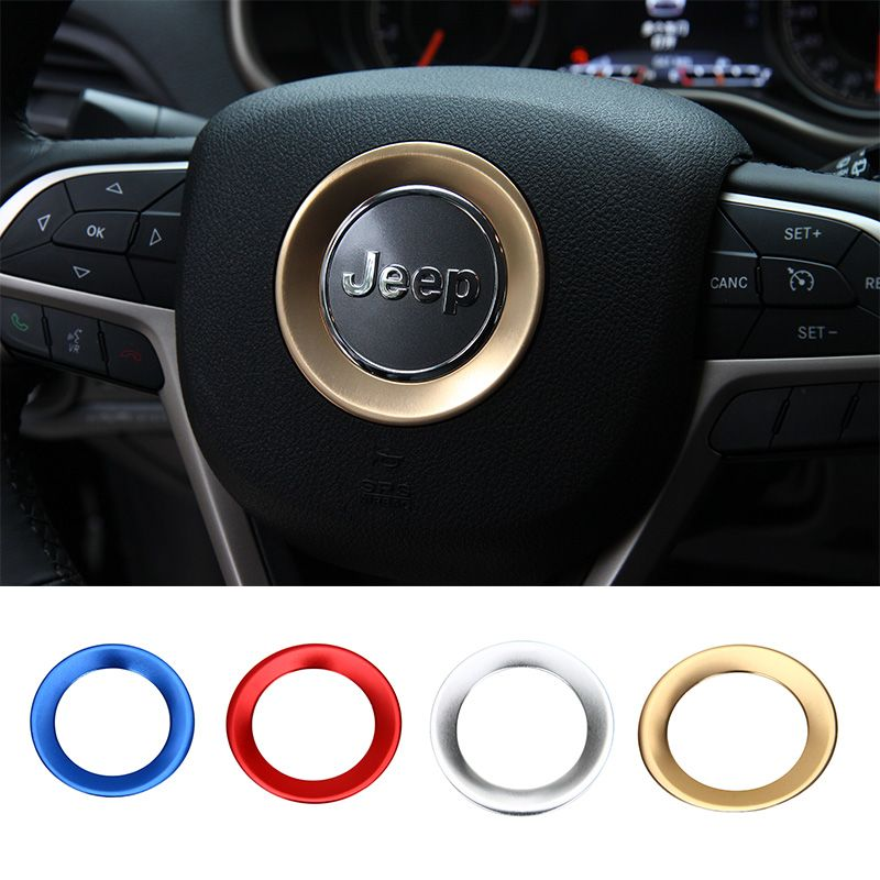 Find More Stickers Information About New Hot Aluminium Car