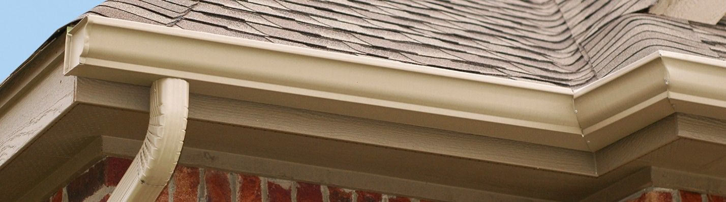 Roofing Website Content Images Links And All Text Repair Gutter Repair Cleaning Gutters