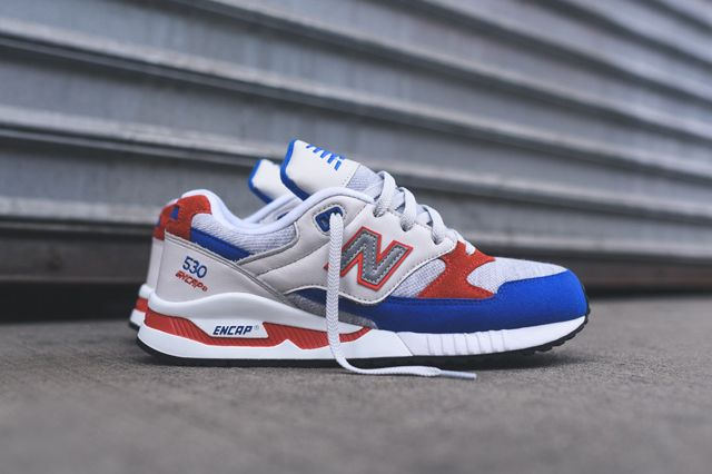 373958eafc047 Pin by Patrick on NEW BALANCE in 2019 | Orange sneakers, Unique ...