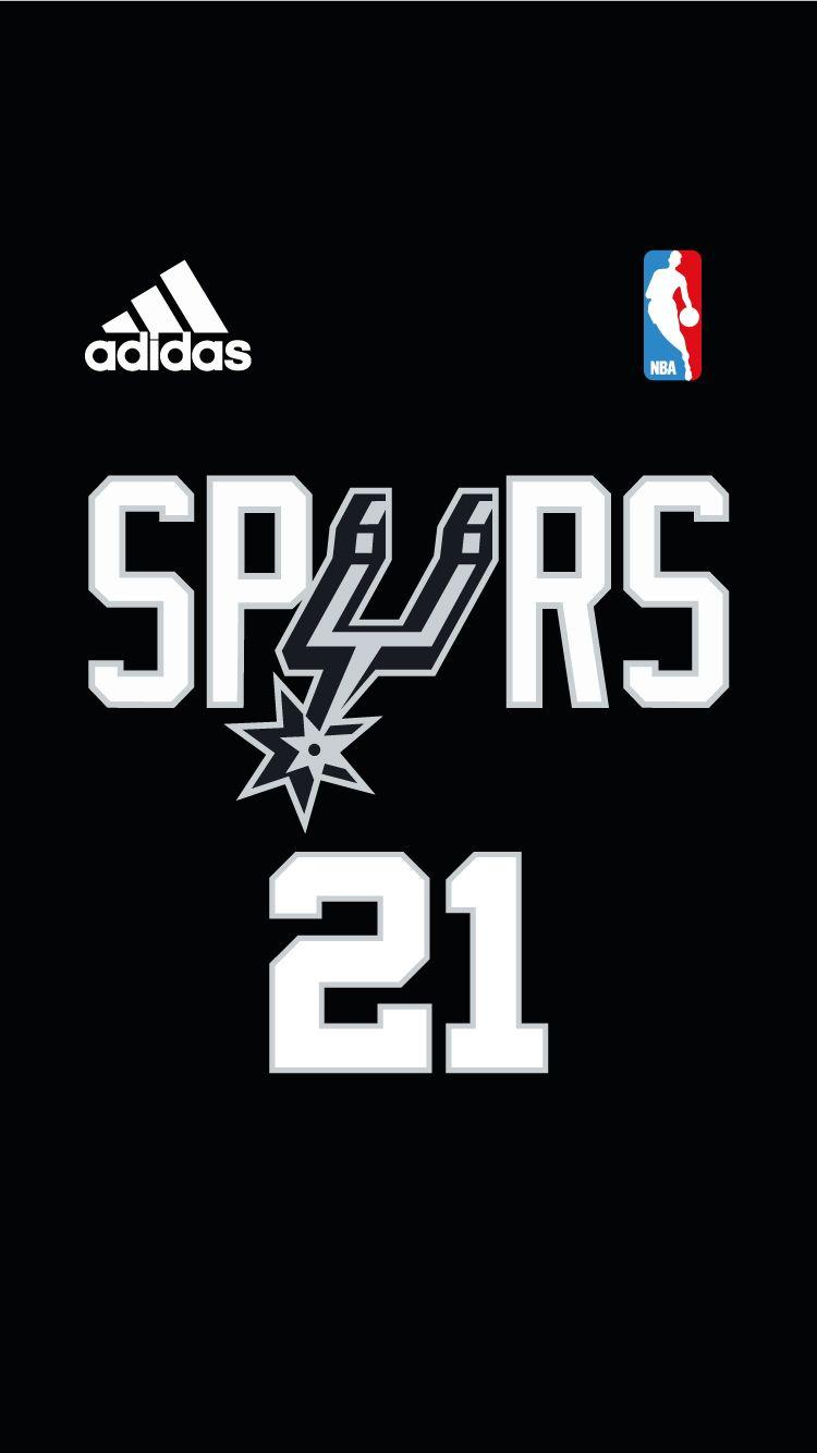 San Antonio Nba Uniforms Spurs Basketball Nba