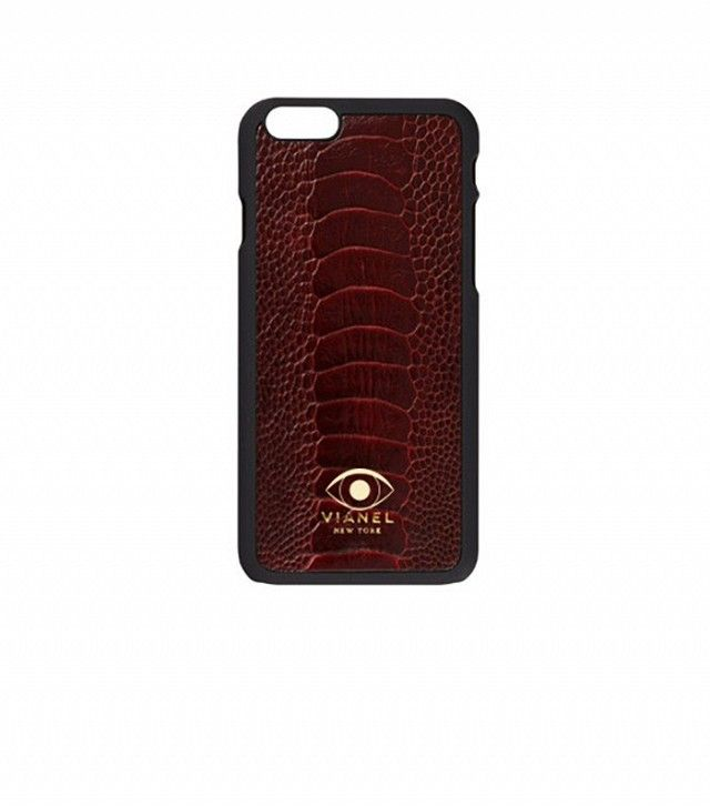 Shop The Cell Phone Case That Celebrities Carry Everywhere Phone