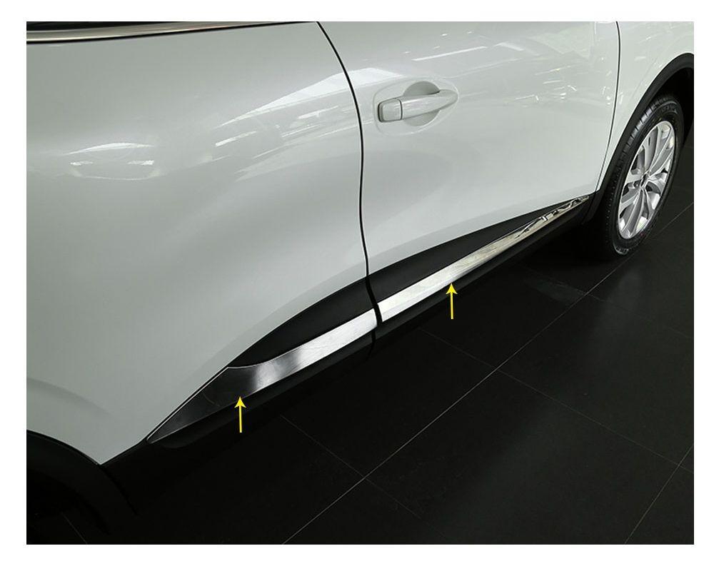 Pin Op Renault Kadjar 2015