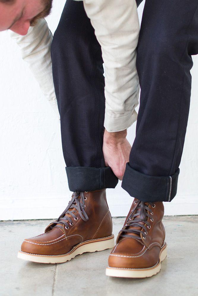 e1f65da1d82 Pin uživatele Patrik Gasparin na nástěnce Oblečení a doplňky