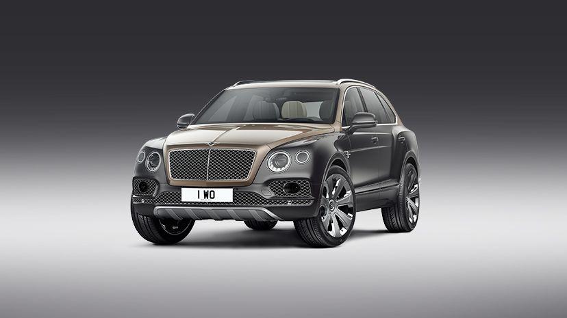 Exclusive Motors Is The Exclusive Bentley Dealers In Delhi Which Is