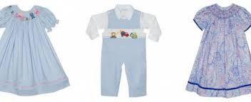 little prince clothes - Buscar con Google