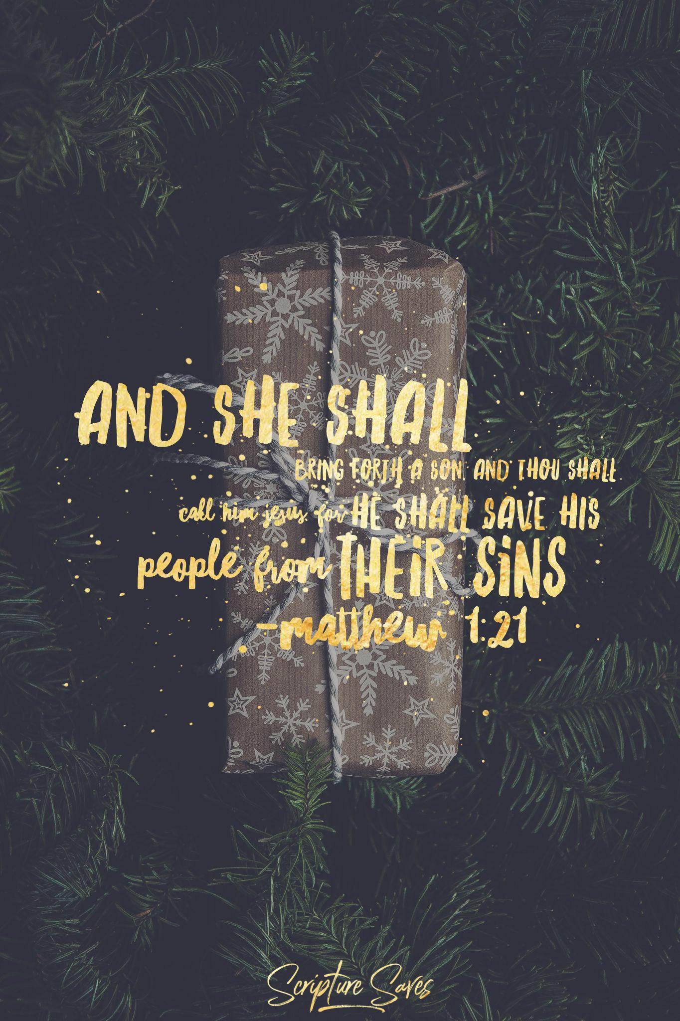 Putting Christ Into Christmas Christmas is the