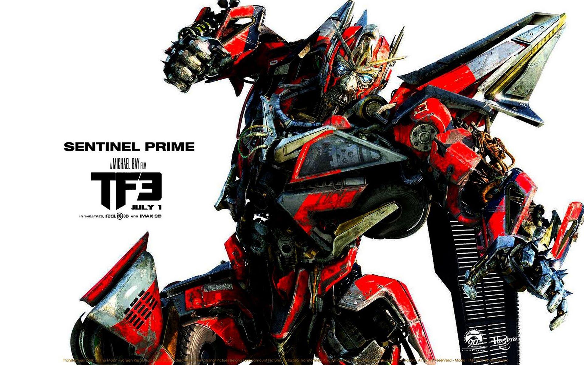 transformers optimus prime wallpapers mobile pics | wallpapers
