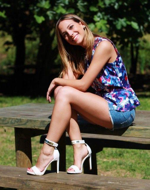 Trendtation.com : look-Marta