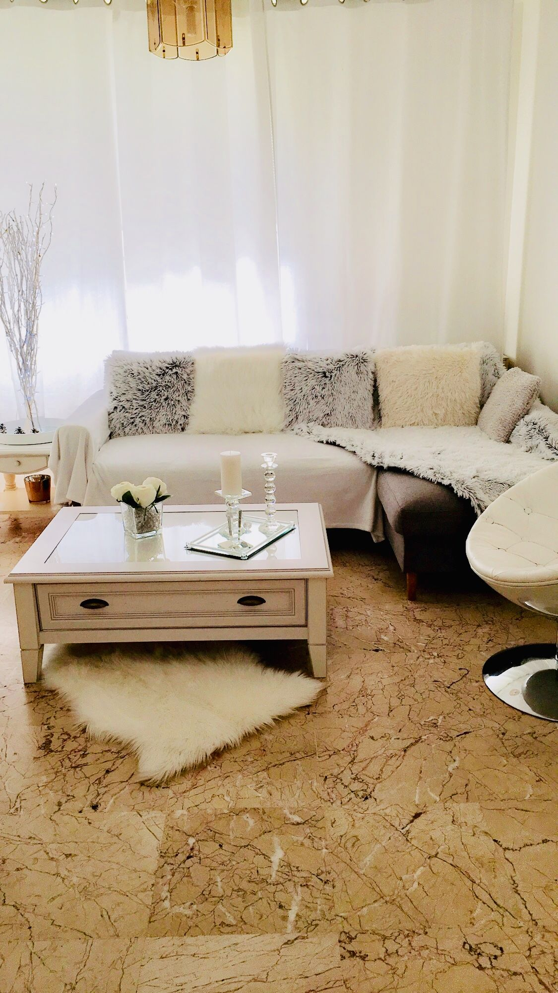 Epingle Par Akhona Magazi Sur Lounges Decoration Interieure