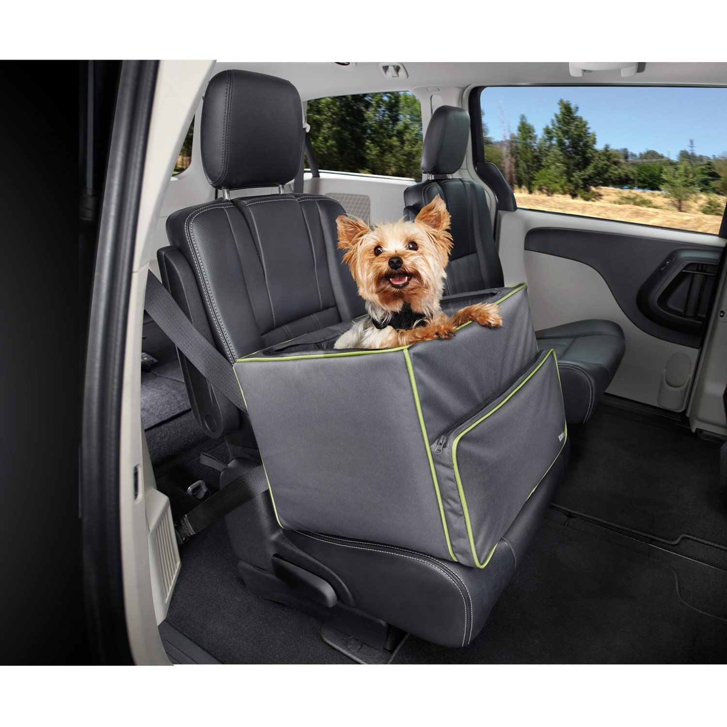 Good2go Booster Dog Car Seat Petco Store Dog Car Seats Dog
