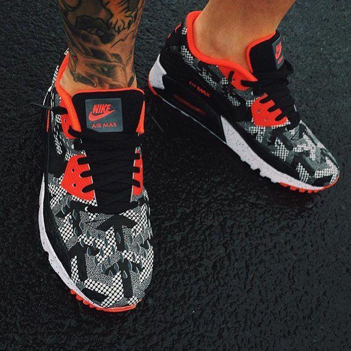 4b27387889f11 Nike Air Max  Sneakers