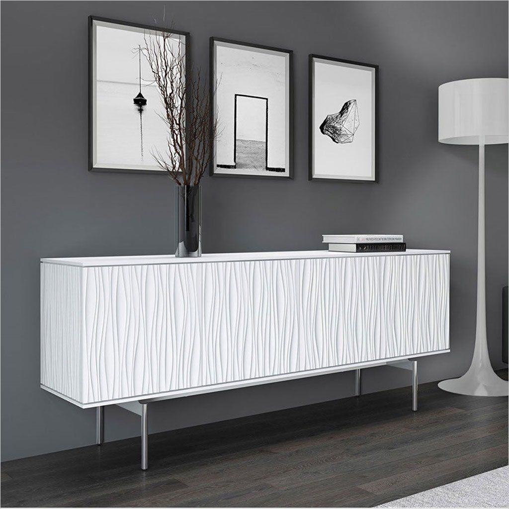 Tanami Credenza (With Images)