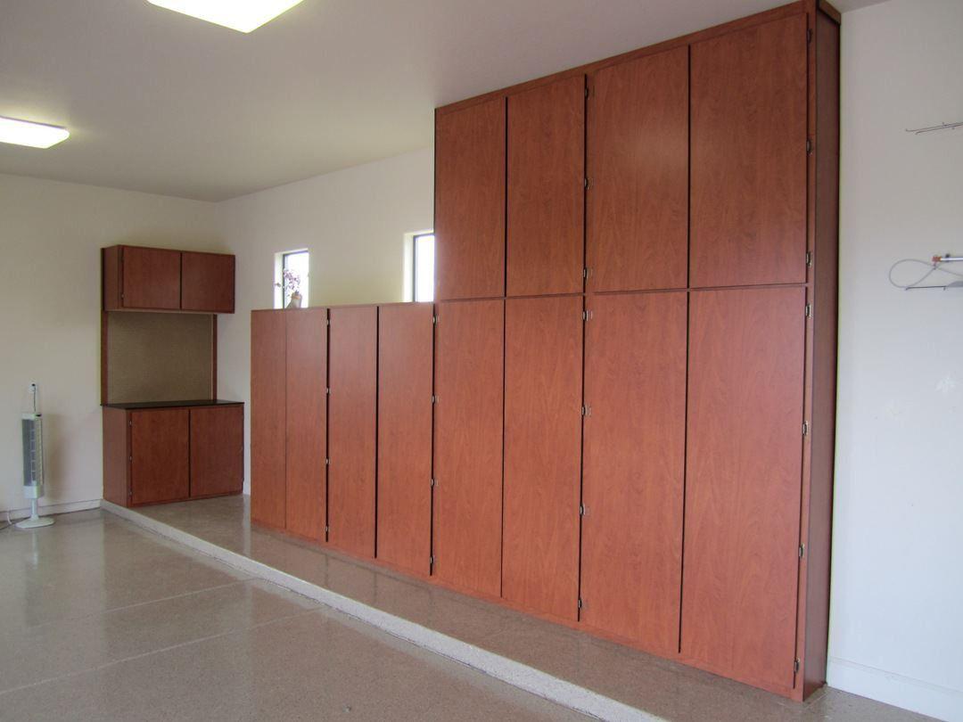 Beautiful 77+ Garage Cabinets Gilbert Az   Kitchen Island Countertop Ideas Check More  At Http: