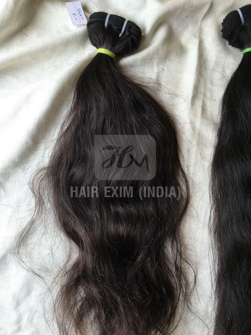 Human Hair Wholesale Hair Weave Wholesale Distributors India