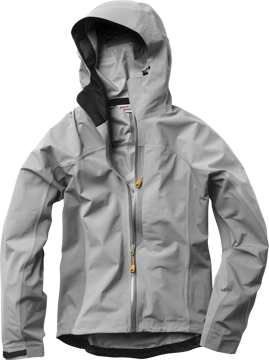 Westcomb Shift Lt Hoody. What an awesome, lightweight, backpacking ...