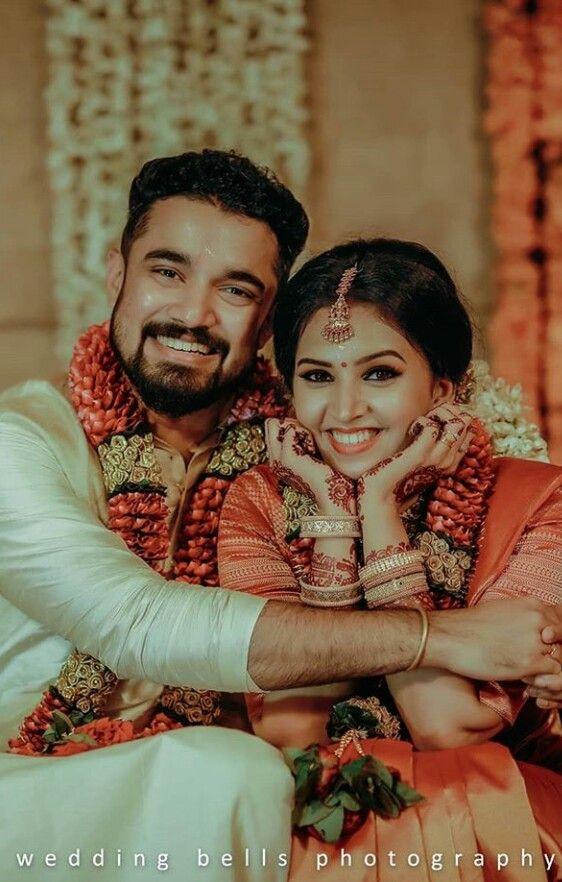 Pin By Aleena A On U Wedz Me Indian Wedding Photography Poses Kerala Wedding Photography Indian Wedding Photography