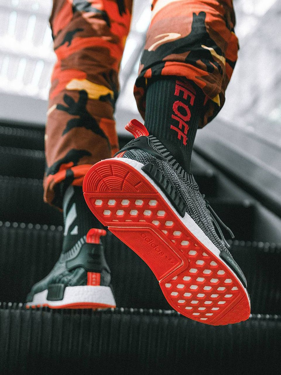 Pinterest: ADC calzado Pinterest Adidas, NMD y Adidas NMD