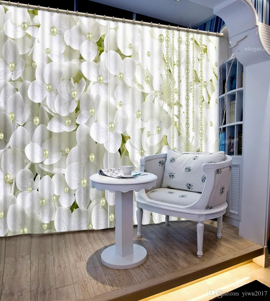 Incredible Beautiful Drapes For Living Room Design Curtains