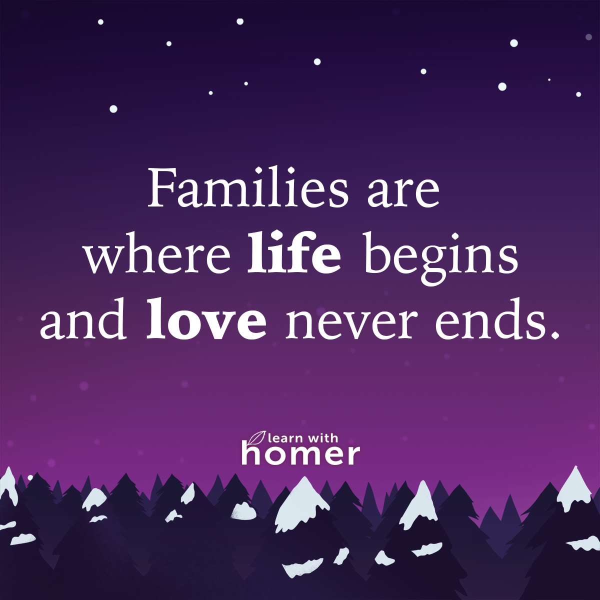 #LearnwithHomer #quote