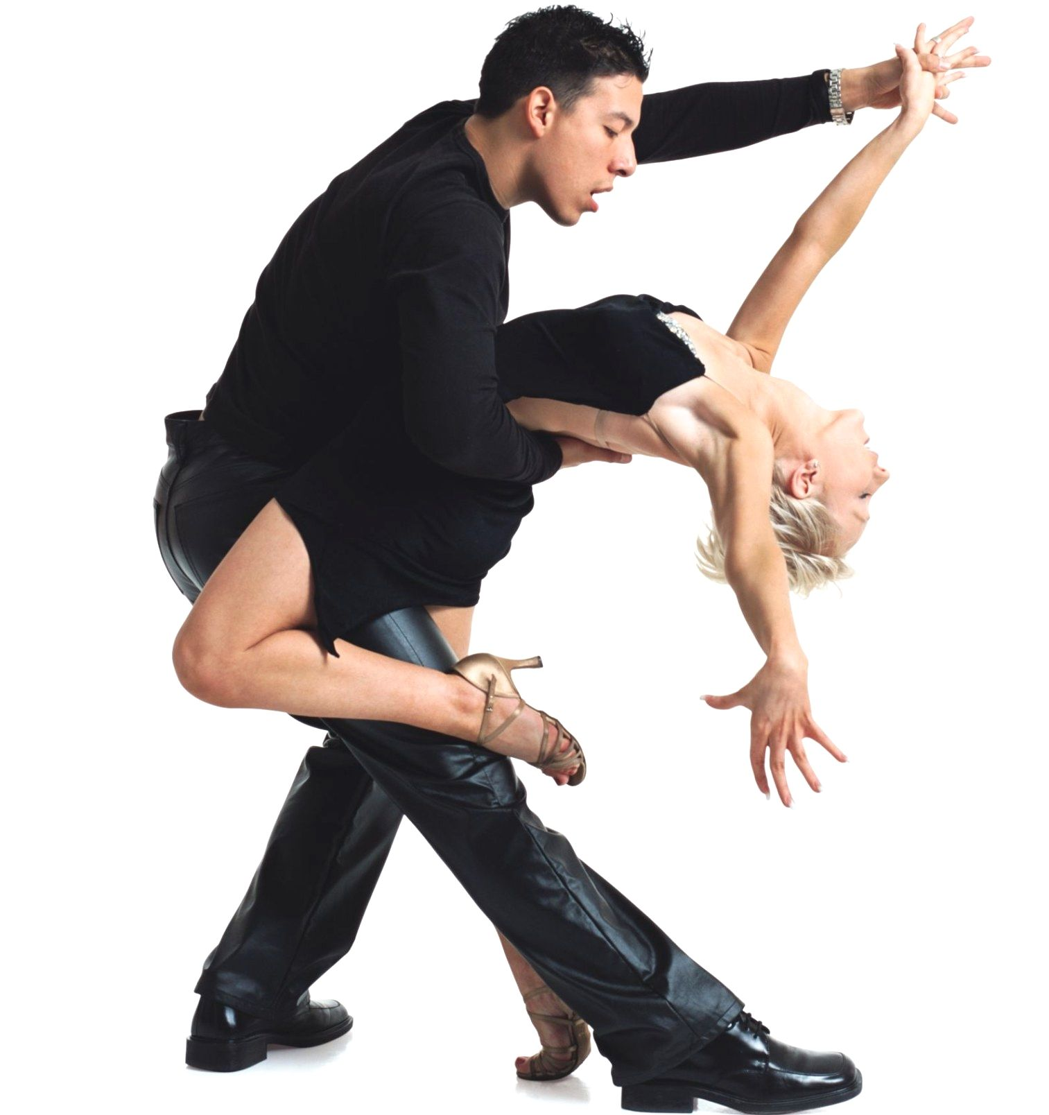 Ballroom Dancing Gowns Ballroom Dancing Is Really As Popular As Ever A Primary Reason Is The Countless Videos And Salsa Dancer Salsa Dancing Ballroom Dance