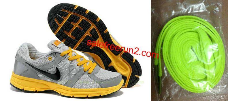 Nike Air Relentless 2 ## nikes sneakers