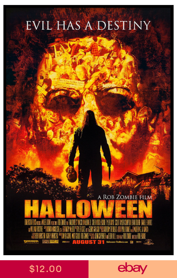 Pin by Shirley Mezza on movies I watched Halloween movie