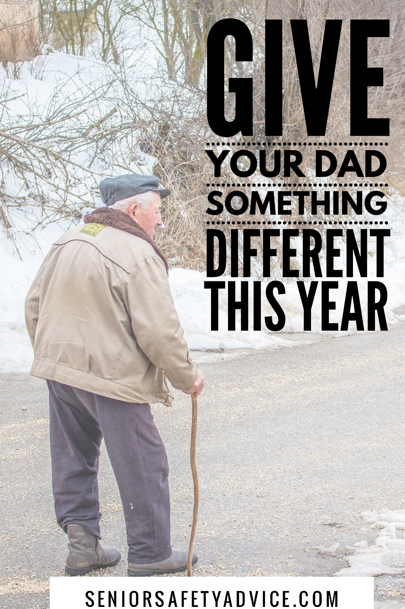 Father's Day Gift Ideas For Elderly Dad in 2020 Cool